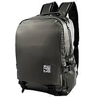 Рюкзак городской ETERNO Мужской рюкзак ETERNO 3DETBG899-4