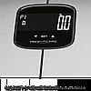 Весы напольные для дома ProfiCare PC-PW 3006 Германия, фото 2