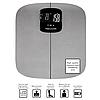 Весы напольные для дома ProfiCare PC-PW 3006 Германия, фото 3