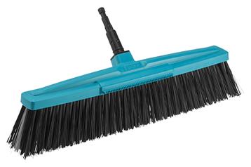 Щетка для уборки для комбісистем    03622-20.000.00, фото 2