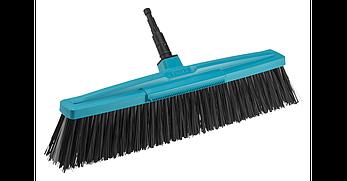 Щетка для уборки для комбісистем    03622-20.000.00, фото 3