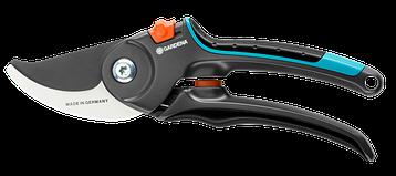 Секатор, тип ножницы    08904-20.000.00, фото 2