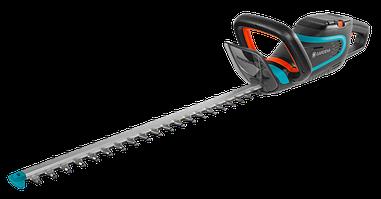 Аккумуляторные ножницы для живой изгороди PowerCut Li-40/60  | 09860-20.000.00