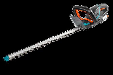 Аккумуляторные ножницы для живой изгороди  | 09838-20.000.00