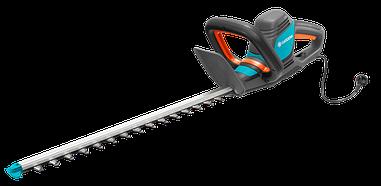 Кусторез электрический ComfortCut 550/50  | 09833-20.000.00
