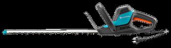 Кусторез электрический ComfortCut 550/50  | 09833-20.000.00, фото 2