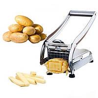 Слайсер для картофельных чипсов Potato Chipper 819 PC