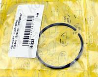 Кольцо поршневое для бензопилы Husqvarna мод.236/240 39мм