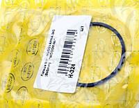 Кольцо поршневое для бензопилы Husqvarna мод.340 40мм