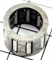 Сепаратор пальца поршневого (10x14x10) для бензопилы Husqvarna 137/142
