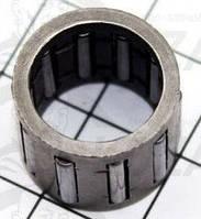 Сепаратор тарелки сцепления (12x16x12,5) для бензопилы Husqvarna 365/372