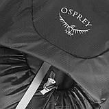 Рюкзак Osprey Talon 44 M/L Black, фото 2