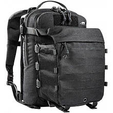Рюкзак Tasmanian Tiger Assault Pack 12 Black