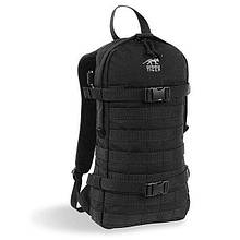 Рюкзак Tasmanian Tiger Essential Pack Black