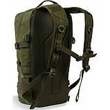 Рюкзак Tasmanian Tiger Essential Pack L MKII Olive, фото 2