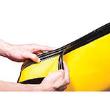 Гермомішок Sea To Summit Hydraulic Dry Bag 20 Yellow, фото 2