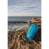 Гермомішок Sea To Summit Stopper Dry Bag 65 Blue, фото 3