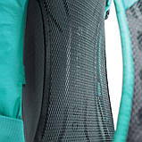 Рюкзак Osprey Hikelite 18 Aloe Green, фото 6