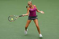Ракетка для большого тенниса Jia Jin
