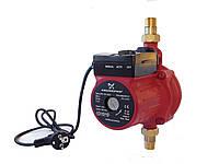 Насос для повышения давления в Grundfos UPA 15 - 120 (130Z) Польша Бытовые насосы повышения давления