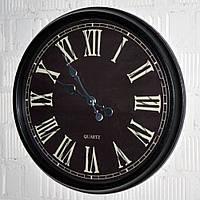 """Годинник настінний інтер'єрні """"Standard Time"""" (60 см), фото 1"""