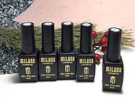 Гель лак Milano Nude Collection