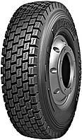 Грузовая шина (ведущая) 315/70R22.5 Windforce 154/150M WD2020 20PR