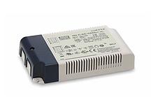 Блок питания диммируемый драйвер светодиодов 700мА 65Вт IDLC-65-700 MEAN WELL 11780