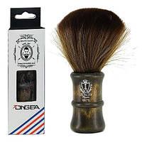 Щітка-кмітливість для волосся Barber 6670