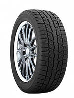 Зимняя легковая шина Toyo Observe GSi6 HP 205/55 R16 94H XL