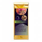 Чай из трав с шиповником, мятой, ромашкой, цедрой цитрусовых Альпийский метеорит Space Coffee 50 грамм, фото 2