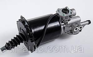Усилитель механизма сцепления Renault Premium/TR/PR,Kerax,AE Magnum/E-Tech ( MAY ) 3021-10