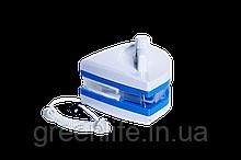Щётка магнитная для мытья окон WINDEX XL