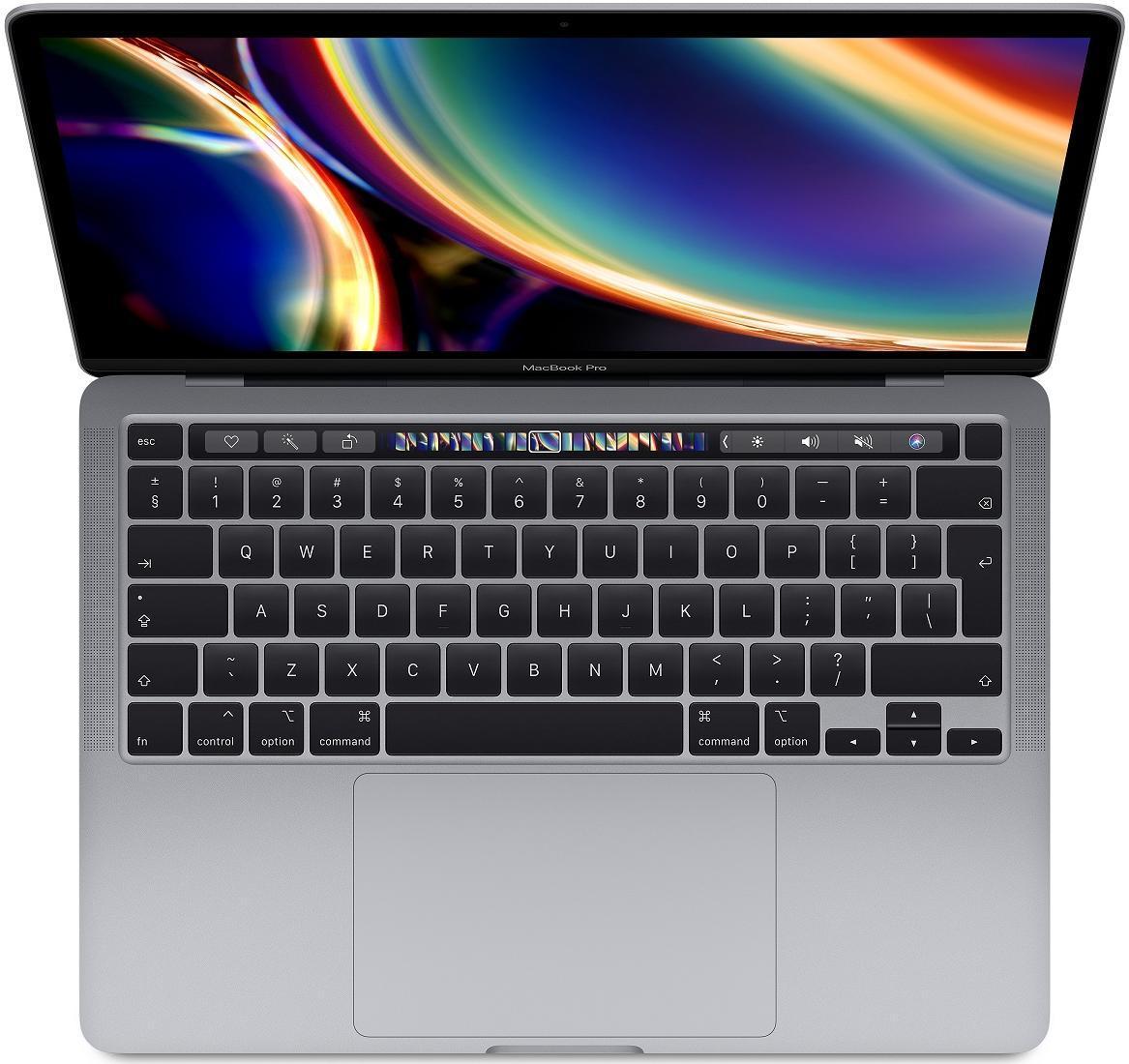 MacBook Pro 13 (MXK32) 2020