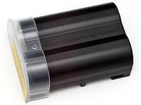 Аккумулятор для фотоаппарата Nikon EN-EL15 (VFB10702)