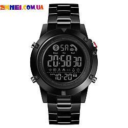 Розумний годинник SKMEI 1500 з Bluetooth.
