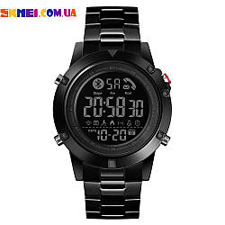 Смарт-часы SKMEI 1500 c Bluetooth