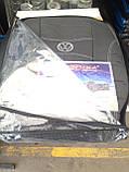 Авточехлы Фольксваген Шаран 1995-2010 5 мест Volkswagen Sharan Nika мо, фото 2