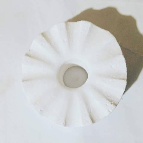 Сменные таблетки для поглотителя влаги Ceresit, Air Max, Humi Stop