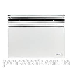 Конвектор Element CE-1011МВК
