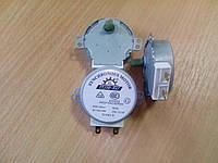 Моторчик тарелки TYJ50-8A7 для микроволновой печи