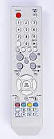 Пульт Samsung  BN59-00619A (TV) LCD