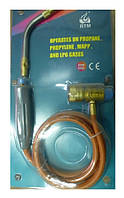 Горелка для MAPP GAS RTM-1660