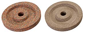 Комплект камней D40 для заточки ножа слайсера 195-220-250
