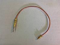 Термопара для газовых котлов с автоматикой Arbat(L-300мм, M8x1)