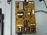 Платы от LЕD TV LG 55LA860V-ZA.BDRYLJU поблочно (матрица разбита)., фото 6