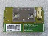 Платы от LЕD TV LG 55LA860V-ZA.BDRYLJU поблочно (матрица разбита)., фото 7