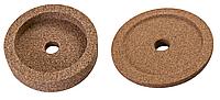 Комплект каменів D51 для заточування слайсеров RGV, Beckers 300/330/350 та ін., фото 1