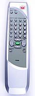 Пульт Saturn RC-035 (TV)  TCL (RC-03S) як оригінал