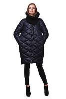 Стильная женская куртка-пуховик от производителя